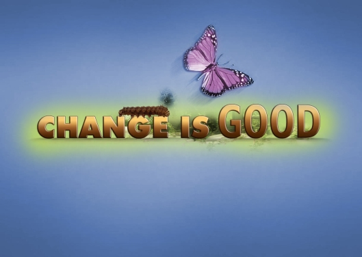 Change_is_good
