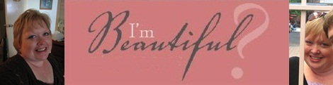 me- beautiful1