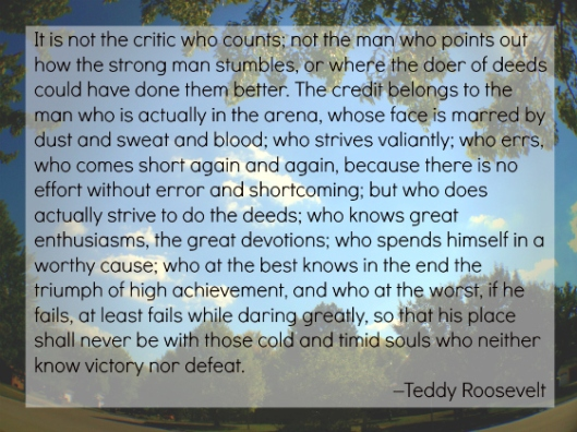teddy-roosevelt-daring-quote